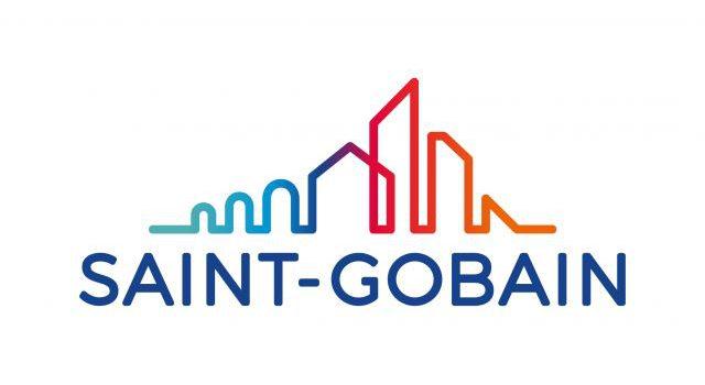 Logo_SAINTGOBAIN_RVB
