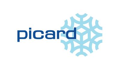 PICARD_POS_FLOCON_DROITE_35PC