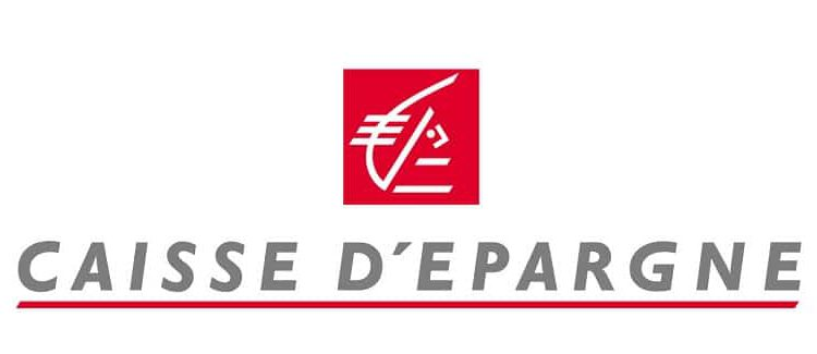 caissedepargne_logo