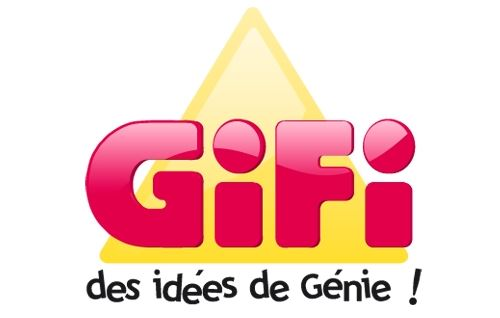 gifi-logo