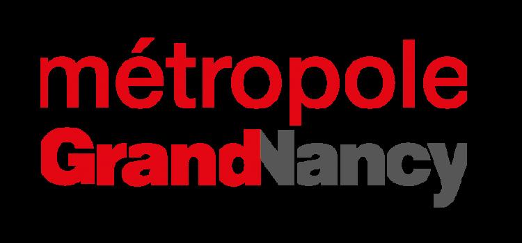 logo_metropole_grand_nancy_quadri