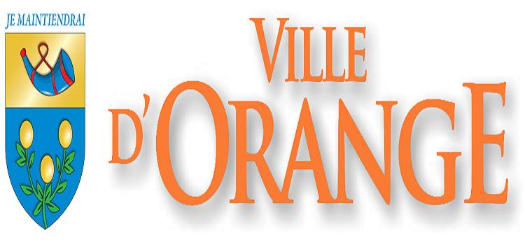 logo_ville_orange-2